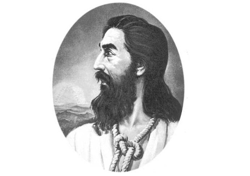 430587 Dia de Tiradentes Conheça a origem da data 2 Dia de Tiradentes: conheça a origem da data