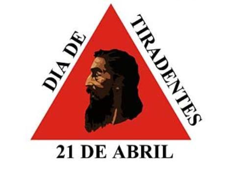 430587 Dia de Tiradentes Conheça a origem da data Dia de Tiradentes: conheça a origem da data