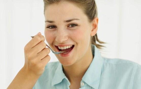 431125 a dieta maracuja Dieta do vinagre: como fazer, dicas