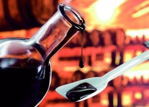 431125 vinagre 1 Dieta do vinagre: como fazer, dicas