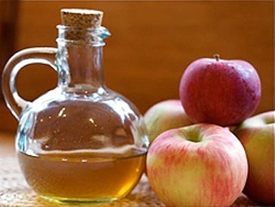 431125 vinagre Dieta do vinagre: como fazer, dicas