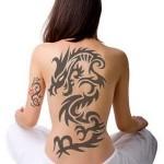 431158 Tatuagem de dragão fotos 18 150x150 Tatuagem de dragão: fotos