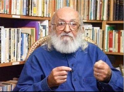 431180 paulo freire patrono da educacao brasileira 2 Paulo Freire é o patrono da educação brasileira