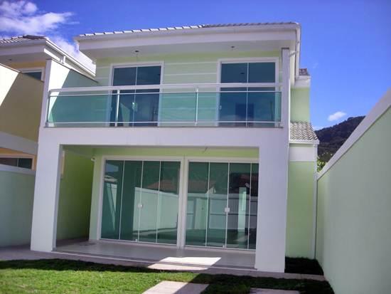 431363 Portas e janelas blindex pre%C3%A7o 1 Portas e janelas blindex   preço
