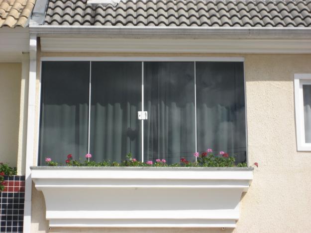 431363 Portas e janelas blindex pre%C3%A7o 2 Portas e janelas blindex   preço