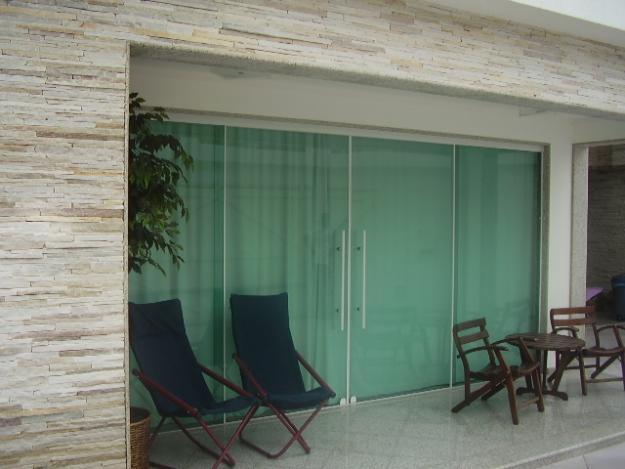 431363 Portas e janelas blindex pre%C3%A7o 3 Portas e janelas blindex   preço