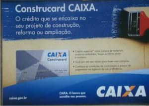 43137 Financiamento da Reforma Caixa Construcard Como Participar0 Construcard Caixa Simulador