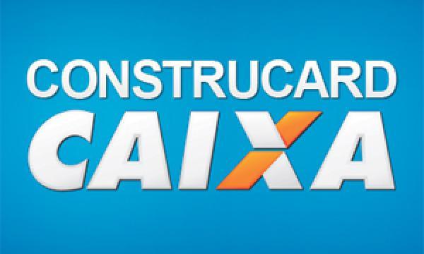 43137 Financiamento da Reforma Caixa Construcard Como Participar00 Construcard Caixa Simulador