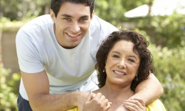 431541 Frases bonitas para dia das mães 8 Frases bonitas para dia das mães