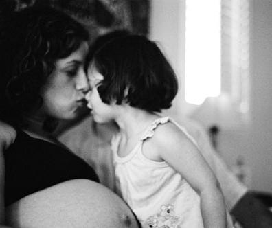 431541 mae filha Frases bonitas para dia das mães