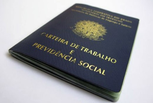 431546 Novas regras para o seguro desemprego quais são 1 Novas regras para o seguro desemprego: quais são