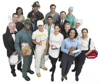 431546 Novas regras para o seguro desemprego quais são 2 Novas regras para o seguro desemprego: quais são