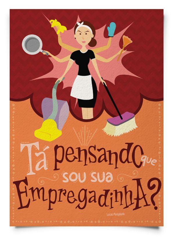 431605 Mensagens criativas para dia das mães 16 Mensagens criativas para dia das mães