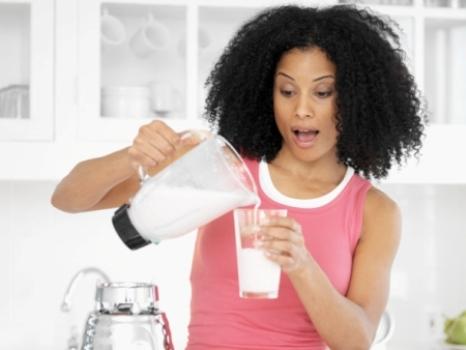 431620 Cuidados ao tomar shakes para emagrecer Cuidados ao tomar shakes para emagrecer