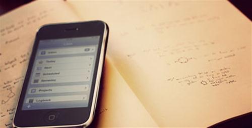 431666 Aplicativos que ajudam nos estudos1 Aplicativos que ajudam nos estudos