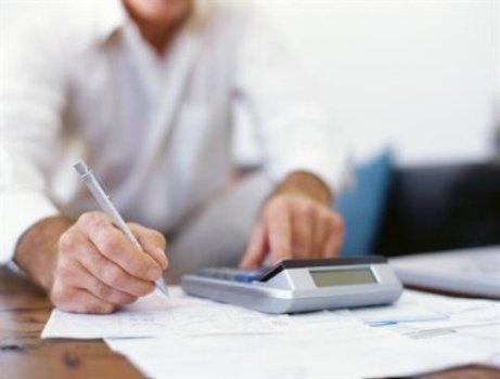 431696 Imposto de renda MEI 1 Imposto de renda: MEI