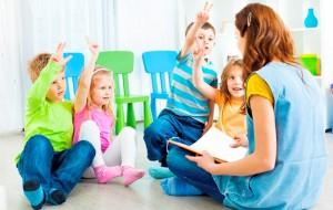 Atividades para escolas no Dia das Mães