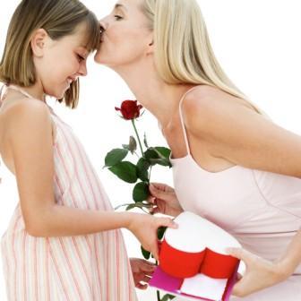 432034 Atividades para o dia das mães 10 Atividades para escolas no Dia das Mães