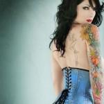 432047 Mulheres com tatuagens fotos 01 150x150 Mulheres com tatuagens: fotos