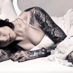 432047 Mulheres com tatuagens fotos 07 150x150 Mulheres com tatuagens: fotos