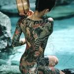 432047 Mulheres com tatuagens fotos 10 150x150 Mulheres com tatuagens: fotos