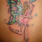 432047 Mulheres com tatuagens fotos 11 150x150 Mulheres com tatuagens: fotos