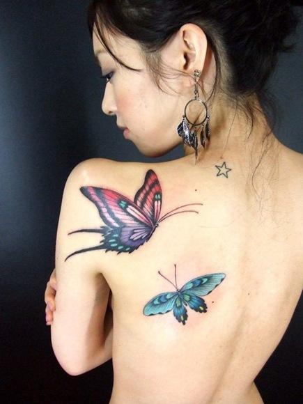 Tatuagem - Página 2 432047-Mulheres-com-tatuagens-fotos-12