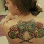 432047 Mulheres com tatuagens fotos 16 150x150 Mulheres com tatuagens: fotos