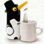 432081 Invenções malucas fotos 07 150x150 Invenções malucas: fotos