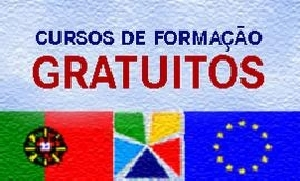 43215 408779ae5e06c2 Cursos Gratuitos em Florianópolis 2010 SC