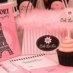 432403 Decoração de festa com tema Paris 4 150x150 Decoração de festa com tema Paris