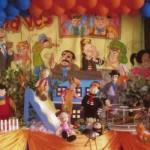 432430 Decoração de festa com tema Chaves 1 150x150 Decoração de festa com tema Chaves