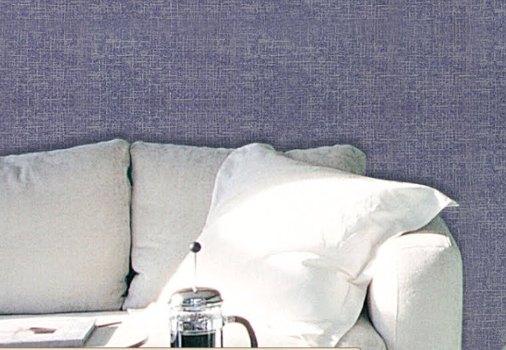 432546 Sugestões de texturas de parede para sala 1 Sugestões de texturas de parede para sala
