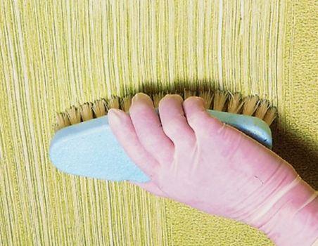 432546 Sugestões de texturas de parede para sala 3 Sugestões de texturas de parede para sala