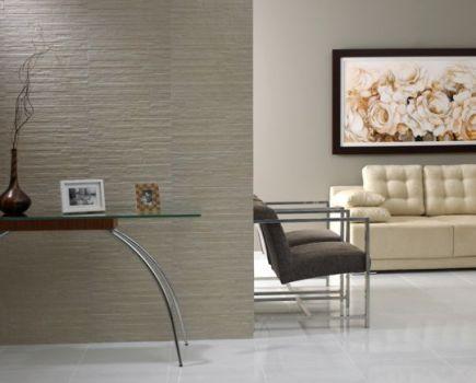 432546 Sugestões de texturas de parede para sala 4 Sugestões de texturas de parede para sala