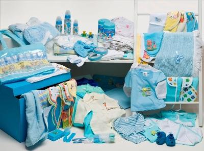432548 Como escolher as roupas do recém nascido 2 Como escolher as roupas do recém nascido