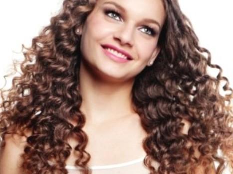 432634 Cachear cabelos com progressiva 1 Cachear cabelos com progressiva