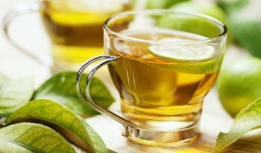 432735 cha ervas emagrecer dieta 21578 Ervas termogênicas: o que são, benefícios