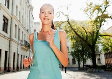 432735 fileg 1413 Ervas termogênicas: o que são, benefícios
