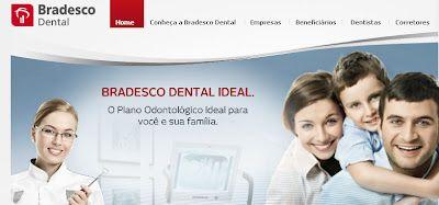 432746 bradesco dental site www bradesco dental com br 1 Bradesco dental, site www.bradescodental.com.br