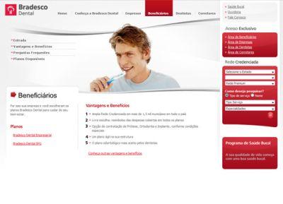 432746 bradesco dental site www bradesco dental com br 2 Bradesco dental, site www.bradescodental.com.br