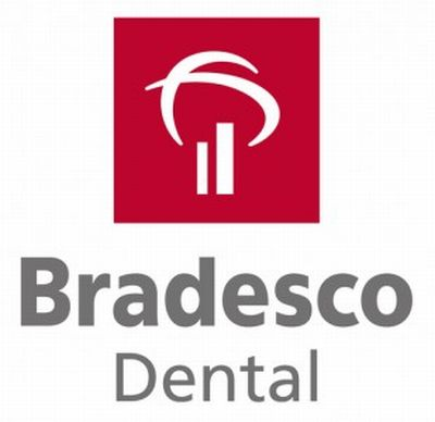 432746 bradesco dental site www bradesco dental com br Bradesco dental, site www.bradescodental.com.br