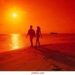 432800 Imagens bonitas e românticas fotos 06 150x150 Imagens bonitas e românticas: fotos