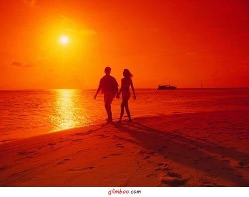 Imagenes de amor bonitas en Dedicalas.com