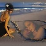 432800 Imagens bonitas e românticas fotos 14 150x150 Imagens bonitas e românticas: fotos