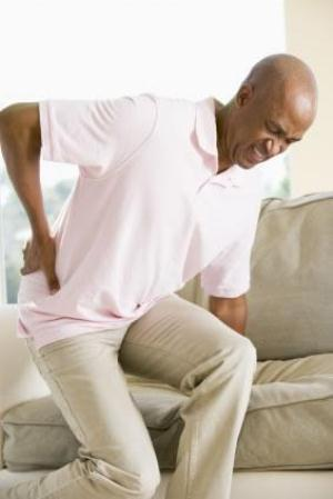 432831 essa Sintomas de pedras nos rins