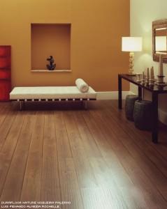 43290 piso 1 239x300 Piso Laminado Preços