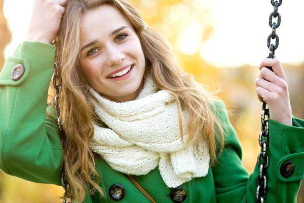 433018 As peças de tricô não são coisas de vovó Dicas para usar tricô no inverno 2012