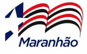 43305 detran ma 300x189 DETRAN Maranhão: IPVA, Multas, Consulta