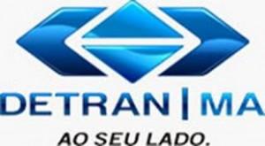 43305 detran ma1 300x165 DETRAN Maranhão: IPVA, Multas, Consulta